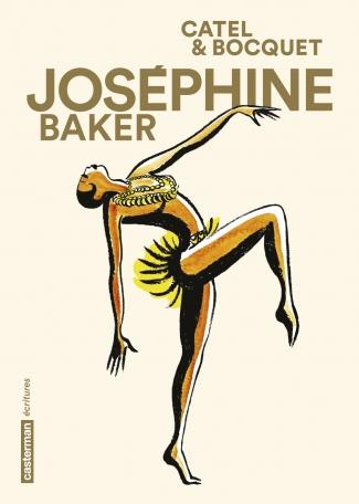Joséphine Baker