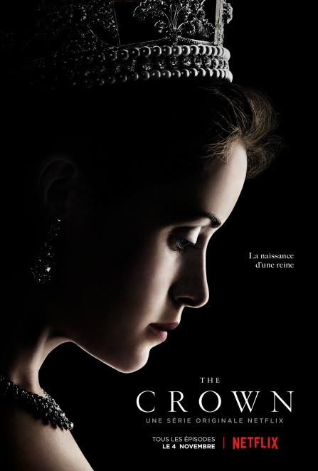 The Crown S.1
