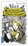 Alice au pays des Morts-Vivants T.1