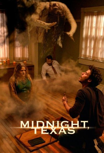 Midnight Texas S.1