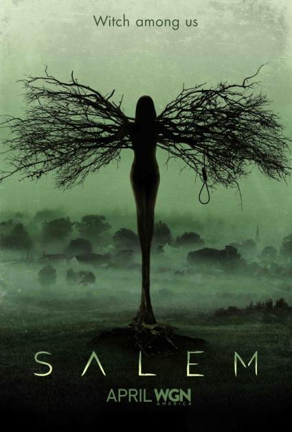Salem S.1