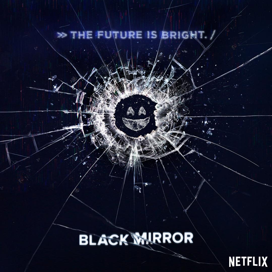 Black Mirror S.3