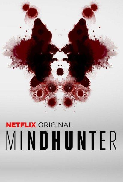 Mindhunter S.1