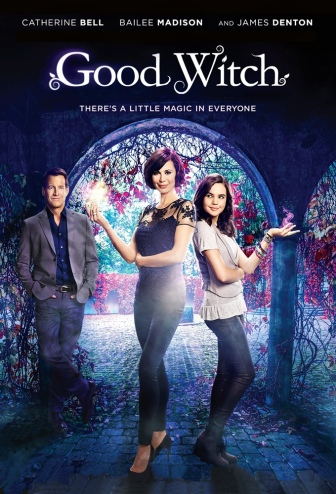 Good Witch S.1