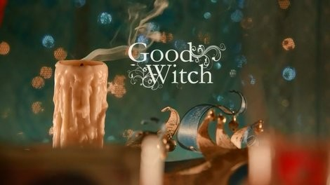 Good Witch S.2