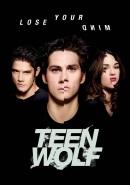 Teen Wolf S.3.1