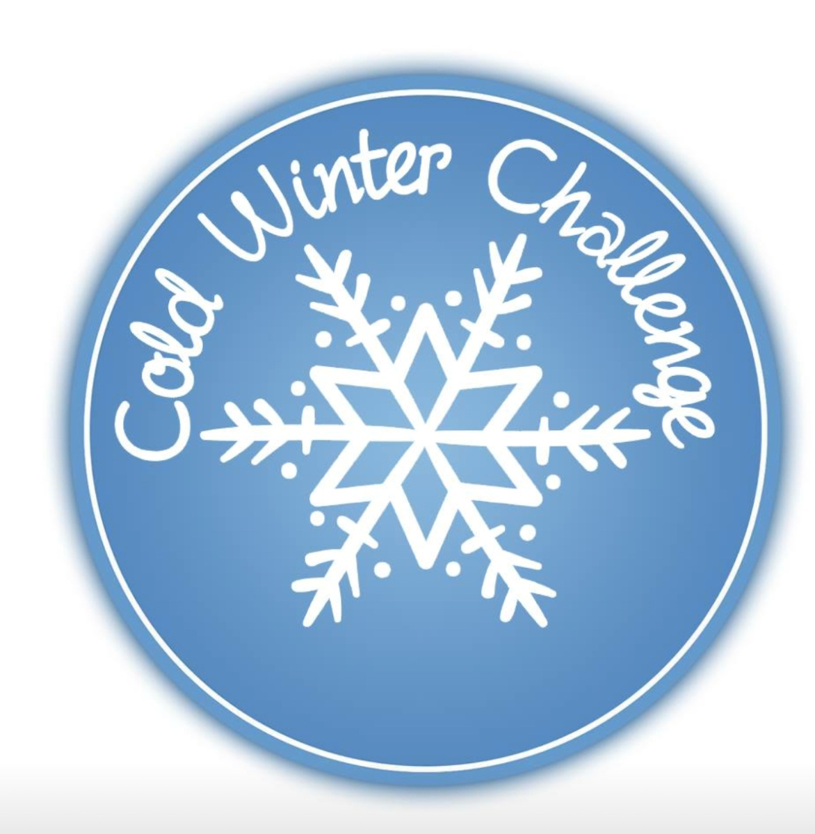 *BILAN* Cold Winter Challenge 2017/2018