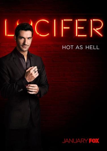 Lucifer S.1