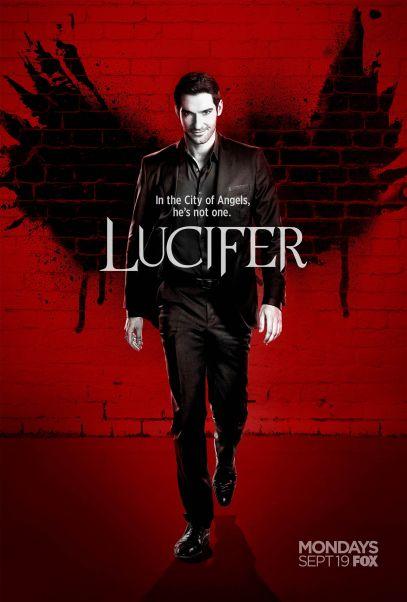 Lucifer S.2