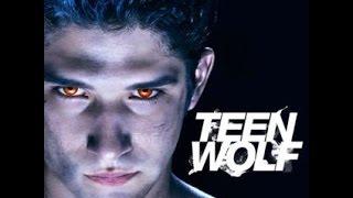 Teen Wolf S. 6.2