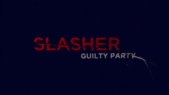 Slasher S.2