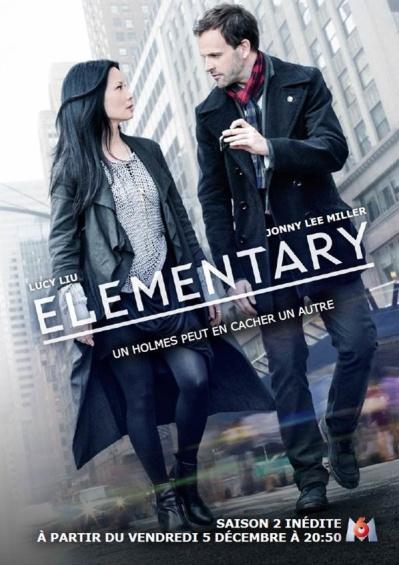 Elementary S.2