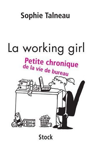La working girl