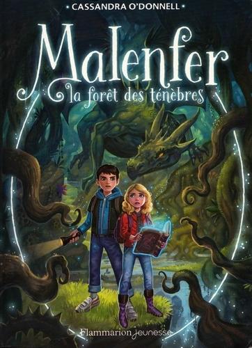 Malenfer T.1