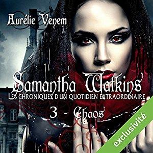 Samantha Watkins T.3