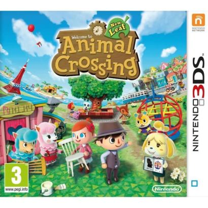 animal-crossing-new-leaf-jeu-3ds